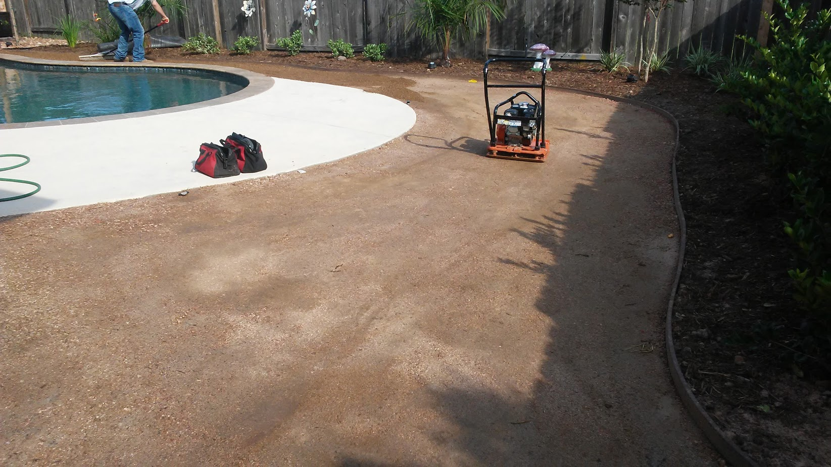 Synthetic Turf Artificial Putting Green The Woodlands Tx